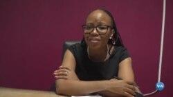 Botswana, mulheres na política precisam-se!