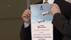 JAPAN AIRBUS VO.mov