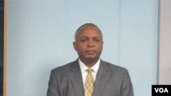 Doktè Manuel Valdez, kandida a la prezidans nan Repiblik Dominikèn