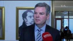EE.UU.: OEA llama a Venezuela a reconsiderar adelanto de elecciones