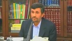 استیضاح وزیر علوم دولت حسن روحانی