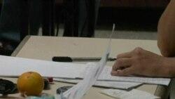 Venezuela's Electoral Council to Audit Electronic Votes