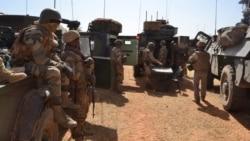 Mali finitigiw banbali Kidal mara la
