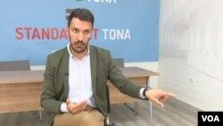 Artan Murati
