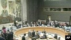 Обама: САД ќе продолжат да го засилуваат притисокот врз Иран