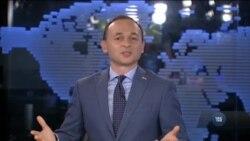 Час-Тайм. Україна візьме участь у саміті НАТО у Брюсселі - подробиці