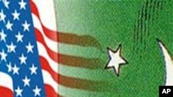 پاک امریکہ تعلقات میں کشیدگی کی نئی علامات