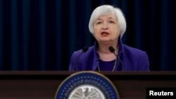 [연말특집] 미국뉴스 따라잡기: 경제계 소식