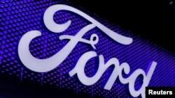 Ford eliminará modelos para ahorrar costos