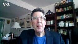 Джон Хербст: Решение по «Северному потоку - 2» – катастрофа