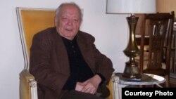 Ro'zi Nazar, Turkiston uchun kurashgan o'zbeklardan biri, 98 yoshida Turkiyada vafot etdi
