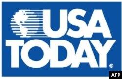 24 Mayıs Amerikan Basınından Özetler