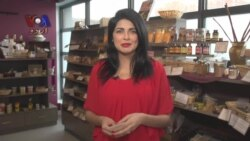 کہانی پاکستانی:اپنے علاقوں کی پہچان ،خاص کھانے