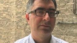 Anar Məmmədli: Karantin qaydalarının tətbiqi zamanı ayrıseçkilik kütləvi xarakter daşıdı