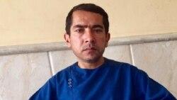 بشیر احمد تهینج میگوید که ارگ از سفر عطا محمد نور و باتور دوستم به کندهار جلوگیری کرد