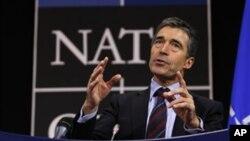 Иднината на НАТО на дневен ред во Лисабон