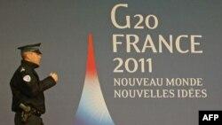 «Большая двадцатка» и будущее Евросоюза