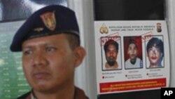 انڈونیشیا: مسلم عیسائی فسادات میں تین ہلاک، درجنوں زخمی