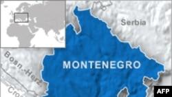Serbi: Arrestohen pesë të dyshuar për krime lufte