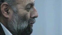 علیرضا محجوب دبیر کل خانه کارگر ایران