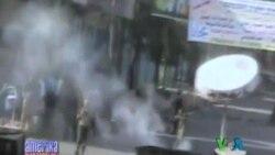 Barak Obama: AQSh Yaqin Sharqda yangi demokratik jamiyatlarni qo'llab-quvvatlaydi