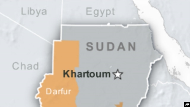 Sudan Voter Education Campaign Draws Tightened Restrictions from State Authorities