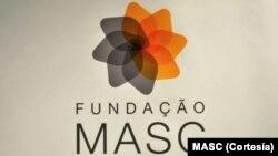 Investigar a dívida é um grande passo, diz João Pereira da Fundação MASC - 2:50