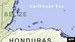 Honduras: 18 người thiệt mạng trong vụ xả súng tại một sân bóng