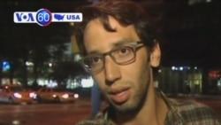 VOA美國60秒(粵語): 2012年6月1日