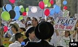 """Palestinsko-izraelski mirovni proces: Al-Jazeerin """"posljednji metak"""" !?"""