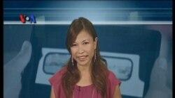 Mobil Tenaga Listrik: Tren Otomotif 2013 - VOA untuk Dunia Tekno
