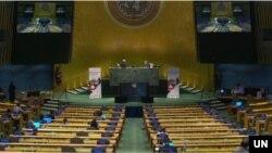 La situation sécuritaire se dégrade au Mali, selon le Premier ministre Maïga
