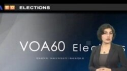 VOA60 Elections Super Tuesday Analysis