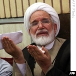 وقايع روز: جاذبه جمهوری اسلامی در سياست جهانی و چند خبر ديگر