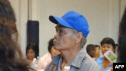 Nju Jork: Konkurs për zbulimin e sekreteve të jetëgjatësisë