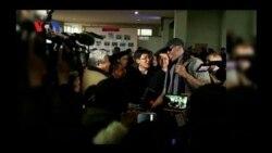 Dennis Rodman's Love Affair with North Korea (VOA On Assignment Sept. 20)