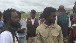 Brazzaville: les ex-combattants ninjas attendent toujours leur réinsertion socio-économique