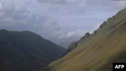 Кавказ: новый расклад сил