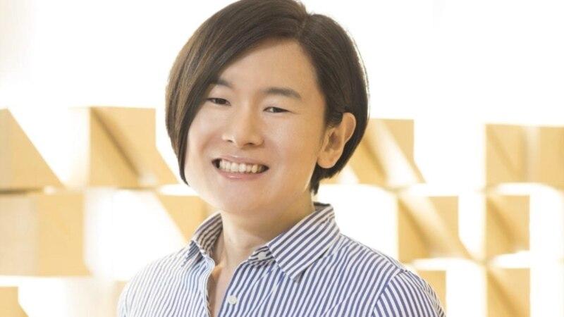 کارمند ژاپنی «گوگل» رکورد محاسبه «عدد پی» را شکست