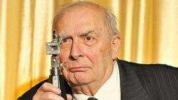 درگذشت کلود شابرول، کارگردان قدیمی سینمای موج نوی فرانسه