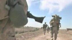 Post 9/11 War on Terrorism Strains US-Pakistan Relations