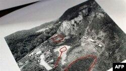 Sırbistan'da 250 Cesedin Bulunduğu Toplu Mezar Ortaya Çıkartıldı
