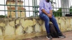 La aventura de cruzar un paso ilegal en Venezuela con mercancía