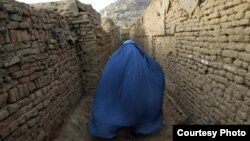 Hidden beneath their burqas, Afghan women are often viewed as forced to remain silent. The Afghan Women's Writing Project, founded three years ago, is giving them a voice. (awwproject.org)
