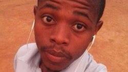 Ezabatsha: Sixoxa loFortune Mswathi