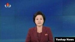 북한의 대남기구 조국평화통일위원회는 21일 대변인 성명을 통해 이산가족 상봉행사와 금강산관광 재재를 위한 실무회담을 연기한다고 발표했다.