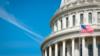 Конгресмени закликають Байдена змінити дату візиту Зеленського в Білий дім