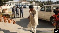 نیپال کې نوی صدراعظم وټاکل شو