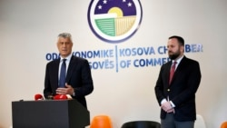 Milionski gubici kosovske privrede zbog koronavirusa