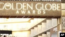 """Social Network"" osvojio Golden Globe za najbolji film"